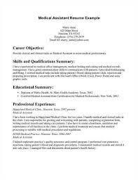 Office Assistant Resume Sample by Assistant U003ca Href U003d