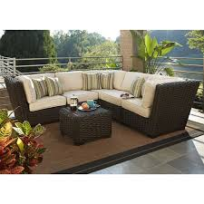 Toms Outdoor Furniture by 16 Best Patio Furniture Images On Pinterest Outdoor Furniture