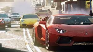 need for speed carbon ps2 cheats and codes cheat codes for need for speed most wanted on xbox