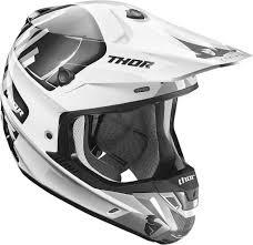 white motocross helmets thor motocross helmets online here 100 high quality guarantee