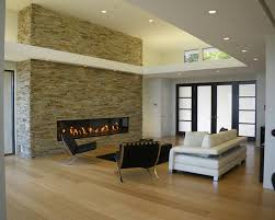 Designing Living Rooms With Fireplaces Wonderful Contemporary Living Room Ideas U2013 Modern Style Living