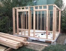 backyard playhouse designs home interior ekterior ideas
