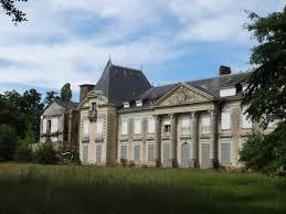 Mauves-sur-Loire