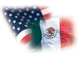 Actualidad de México