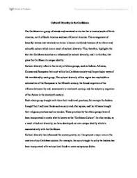 buy college essays online texas READ MORE    Essay on unity in diversity in india in hindi video How do you write an essay  Essay on unity in diversity in india in hindi video How do you write an essay
