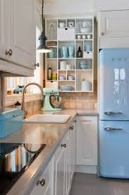 1950 Kitchen Cabinets Best 10 Modern Retro Kitchen Ideas On Pinterest Chip Eu Retro