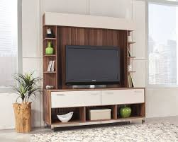 rent to own furniture rental ashley living room bedroom dinette more furniture