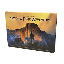 national parks coffee table book picture on luxurius home design