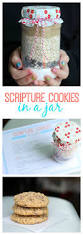 Bible Verses For The Home Decor Top 25 Best Scripture Crafts Ideas On Pinterest Free Printable