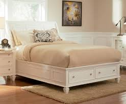 Discount Bedroom Furniture Sale by Bedroom Collections Online Discount Bedroom Furniture Queen