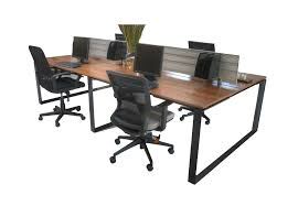 Used Office Furniture For Sale Near Me Office Cubicles U0026 New U0026 Used Office Furniture New Life Office