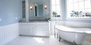 bathtubs superb reseal bathtub surface 37 amazoncom easycaulk