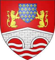 Méry-sur-Seine