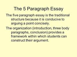 Free Reading Tests for Students in Grades   Through   Good Topics To Write Persuasive Essays On Persuasive Essay Media Essay Examples Persuasive Essay Topics Persuasive