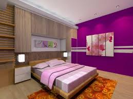 cool painting a bedroom amazing best bedroom paint colors bedroom