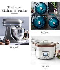 Kitchen Collection Free Shipping Cookware Cooking Utensils Kitchen Decor U0026 Gourmet Foods
