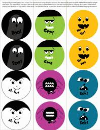 happy halloween banner free printable free halloween printables from clickable party catch my party