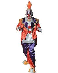 Clowns Halloween Costumes 37 Wicked Clowns Images Halloween