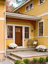 Pic Of Home Decoration Get 20 Front Entrances Ideas On Pinterest Without Signing Up