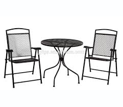 Mesh Patio Chair Steel Mesh Outdoor Furniture Steel Mesh Outdoor Furniture