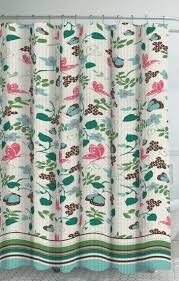bamboo embroidered curtain set showy romantic color font window