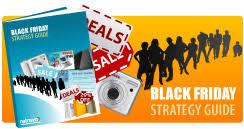 black friday deals pdf best buy blogs retrevo