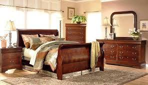 ashley furniture black friday sale to finance ashley furniture bedroom sets bedroom ideas