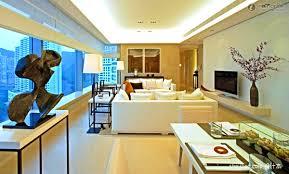 Furniture Setup For Rectangular Living Room Accessories Beauteous Rectangular Living Room Decoration Works