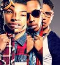 mindless behavior roc royal dick