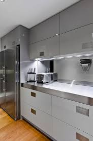 Australian Kitchen Designs Kitchen Awesome Kitchen Design Ideas Contemporary Australian