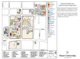 withdrawal from the university shaw university acalog acms