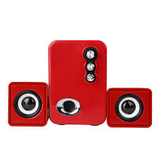 3 subwoofers home theater online buy wholesale home theater subwoofer from china home