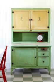 194 best the hoosier cabinet images on pinterest hoosier cabinet