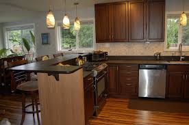 Small Kitchen Lighting Ideas Pictures Kitchen Lighting Budget Kitchen Lighting Ideas Combined