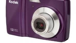 target online black friday deals target kodak waterproof mini video camera for 54 99 shipped