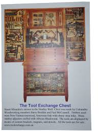 Used Woodworking Machinery For Sale Australia by The Tool Exchange Home Of Fine Tools In Australia