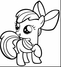stunning my little pony coloring pages with coloring pages of cute
