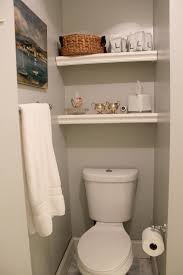 bathroom vanities target healthydetroiter com shabby chic bathroom target rectangle long modern wall mirror