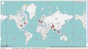 China Google Maps by How To Load Google Map Dynamically With Custom Marker Link Map