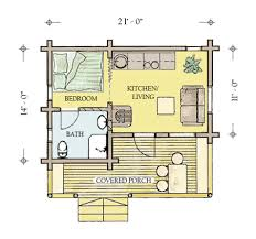 100 cabin layouts plans standout cabin designs log cabin