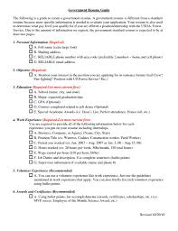 Sample Resume Format Usa by Standard Resume Sample Free Resume Example And Writing Download