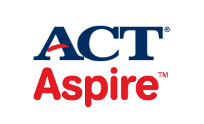 Image result for ACT Aspire