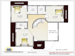 House Plans 5 Bedrooms House Plans 5 Bedroom Uk Arts Home Canada 6 Bedroom House Plans Uk