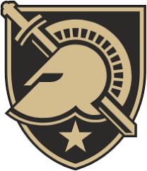 Army Rugby Football Club