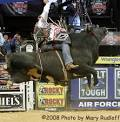 jb mauney official website
