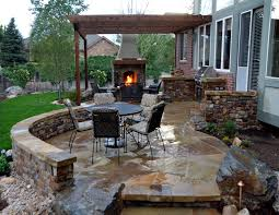 Backyards Ideas Patios by Backyard Ideas Amazing Design Of The Outdoor Living Spaces