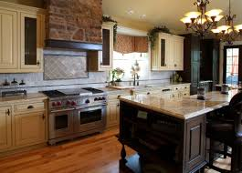 Beautiful Kitchen Cabinets by Kitchen Beautiful Kitchen Designs With Black Cabinets Couch