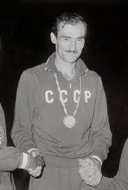 Robert Shavlakadze