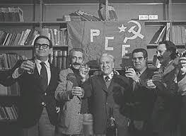 """República, Intelectuales y lucha de clases - texto de una conferencia de Armando López Salinas pronunciada en el CAUM en 2001 Images?q=tbn:ANd9GcSEPqtUfipGEz14v2GSxkxl8LShcEu_R4xdBw9G8gvgas-YgTz8"