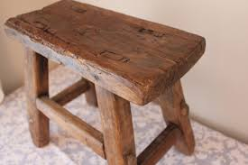 Rustic Wooden Bench With Storage Small Benches 107 Furniture Design On Small Corner Bench Seating